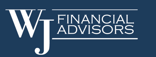 WJ Financial Advisors